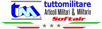 Tutto Militare - Articoli Militari - Militaria Abbigliamento